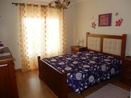 chambre d hote nazare portugal your our chambres d hôtes nazaré