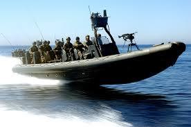siege rib us 11m nsw rib rigid boat boats rigid