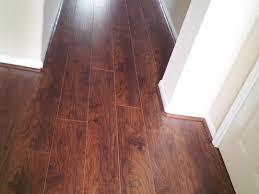 Home Depot Laminate Flooring Installation Prices Trends Decoration Home Depot Cork Laminate Flooring View Images