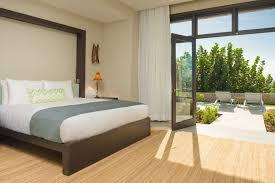 Design Von Schlafzimmer The Cliff Hotel Auf Jamaika Designreisen