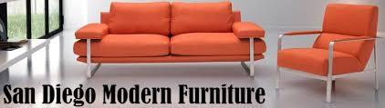 Furniture Stores San Diego Modern Furniture San Diego - Contemporary furniture san diego