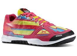 women u0027s reebok crossfit nano 2 0 shoes v60709 fitness apparel