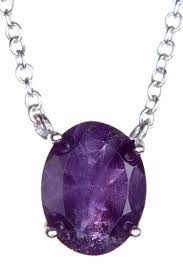 amy amethyst 18ct white gold 36 best large amethyst settings images on pinterest amethyst