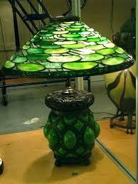 green glass shade bankers l bankers desk l tempting banker desk l plus modern vintage