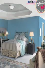 49 best step into spring spring paint colors images on pinterest