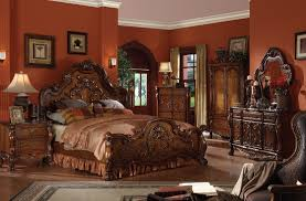 quality wood bedroom furniture eo furniture