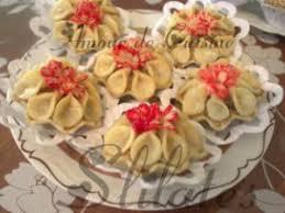 gateau amour de cuisine slilates gateau algerien 2014 en par amour de cuisine