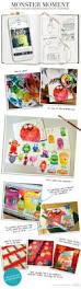monster high printable birthday cards free printable invitation