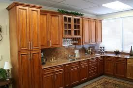 Ideas For Kitchen Island Kitchen Room Wall Ideas For Kitchens Studio Apartment Kitchen