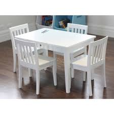 Children S Dining Table 136 Best Kiddie Tables Chairs Images On Pinterest Children S