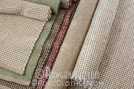 Machine Washable Rugs Hemp Area Rugs 100 Organic European Cotton Wool Carpets