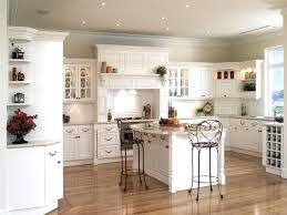 country style kitchens country style kitchen sink with sinks white standing inspirations