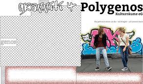 vorschläge für wandgestaltung vorschläge für wandgestaltung erwünscht polygenos