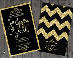 black and gold wedding invitations burgundy wedding invitations burgundy and chagne wedding