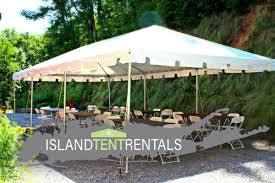 island tent rental island tent rentals get quote party equipment rentals west
