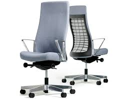 Orthopedic Armchairs Furniture Orthopedic Chairs Office Knoll Office Chairs Knoll