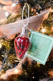 the 25 best personalized christmas ornaments ideas on pinterest