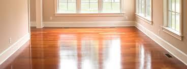 Laminate Flooring Las Vegas Flooring Flooring Repairs Las Vegas Nv