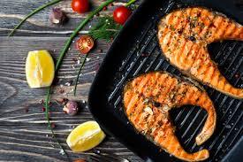 cuisine au barbecue barbecue gaz achat vente barbecue gaz pas cher cdiscount