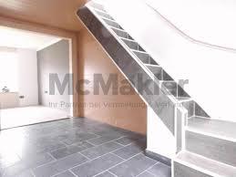 Verkauf Eigenheim Haus Zum Verkauf 31241 Ilsede Mapio Net
