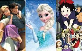 love frozen here are 15 movies to watch next film