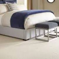 carpet and flooring liquidators thesecretconsul com