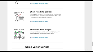 funnel scripts review youtube