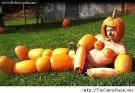 Pumpkin Costume Halloween Pumpkin Food Lover U0027s Guide Halloween Costumes Guides