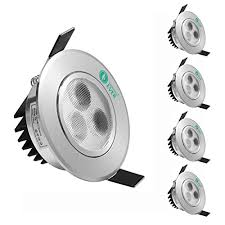 3 Inch Recessed Lighting Cheap 4 Inch Led Recessed Light Find 4 Inch Led Recessed Light