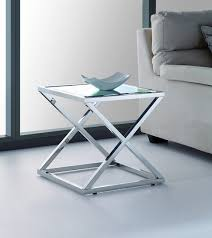 Large Glass Dining Tables Coffee Table Amazing Glass Dining Table And Chairs Rectangle