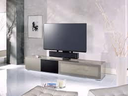 tv design mã bel wohnzimmerz tvmöbel with tvmã bel cedea tv hifi mã bel kaufen