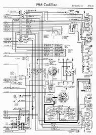 cadillac wiring schematics cadillac wiring diagrams instruction
