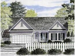 Favorite House Plans 1419 Best Favorite House Plans Images On Pinterest Square Feet