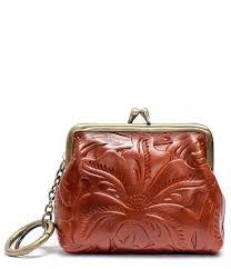 patricia nash handbags purses u0026 wallets dillards