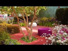 creative small courtyard garden design ideas creative small courtyard garden design courtyard garden planting