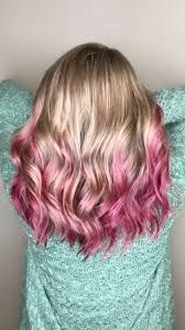 51 best fun with colors images on pinterest hairstyles colors