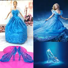 aliexpress buy nk imitation fairy tale princess cinderella