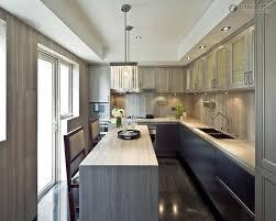 simple open kitchen designs kitchen crafters