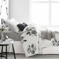 Bed Sheets And Comforters Dorm Bedding Pbteen