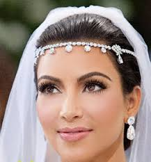 headpiece wedding brides who wore headpieces i do