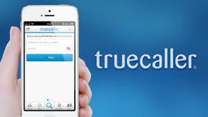 truecaller apk free truecaller 9app free for mobile lite