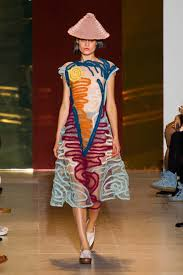 tsumori chisato tsumori chisato at fashion week 2014 livingly