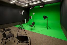 Denver Video Production Video Technology U2013 Denver Video Production Company