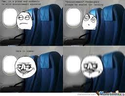 Memes Landing - landing by alice14 meme center