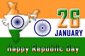 happy 68th republic day images 2017 hd quotes wallpapers