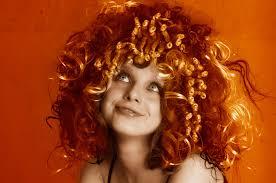Hochsteckfrisurenen Curly Sue by Friseur Ludwigsburg Curly Sue