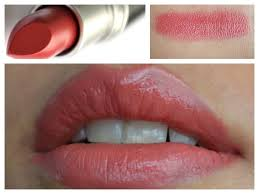home design shades of red lipstick for brown skin backsplash