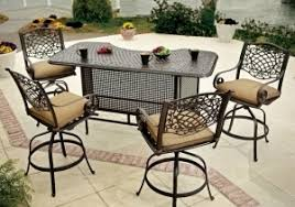 Newport Patio Furniture by Agio Outdoor Furniture Agio Outdoor U0026 Patio Furniture Sets