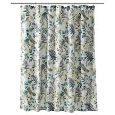 Threshold Ombre Shower Curtain Curtains Ideas Threshold Shower Curtain Inspiring Pictures Of