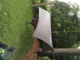 Hammock Backyard Backyard Hammock Backyard Hammock Design Ideas You Backyard